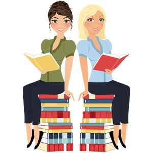 2-girls-reading_sm web