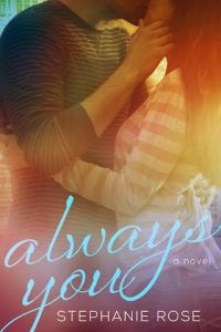 Always-You-Cover