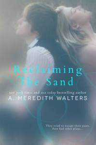 reclaiming+the+sand