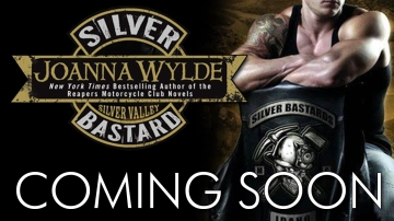 silver bastard coming soon