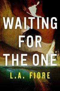 waitingfortheone