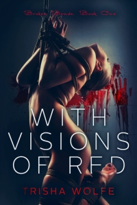 withvisionsofred