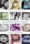 Book Review – Kaleidoscope Hearts by Claire Contreras