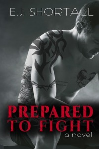preparedtofight