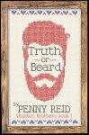Truth or Beard (Winston Brothers #1) by PennyReid