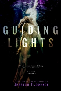 guidinglights