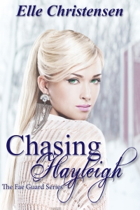 chasinghayleighcover