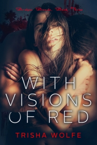 withvisionsofred3