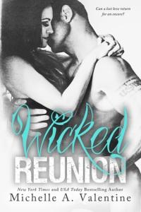 wickedreunion