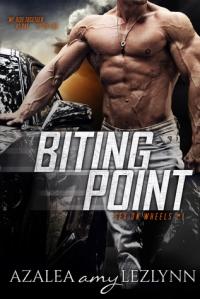bitingpoint