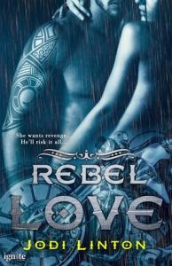 rebellove