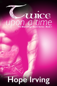 Twice-upon-a-time_Alternate_2