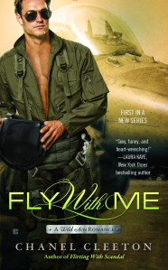 FlyWithMe_Final copy (1)