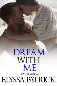 dreamwithme