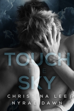 TouchTheSky-final