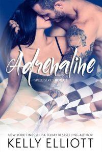 adreneline