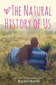 the naturalhistory of us