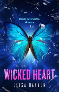 wickedheart