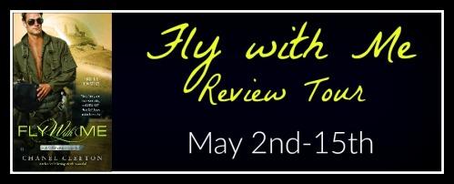 FWM Review Tour
