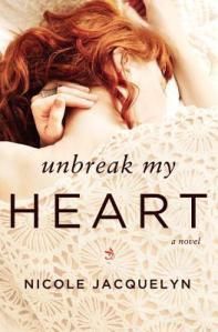unbreakmyheart