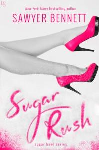 sugarrushs