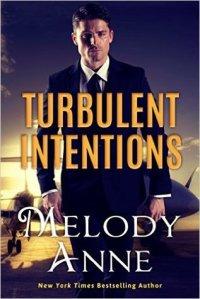 turbulentintentions
