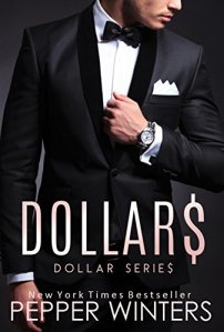 dollars cover new