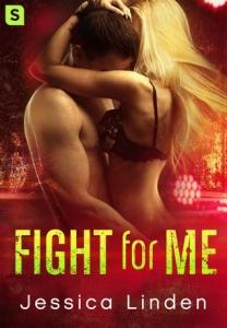 fightforme