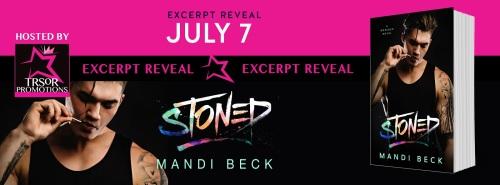 stoned excerpt reveal