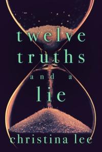 twelve-truths