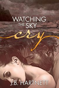 watching-the-sky-cry-cover-final