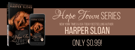 hope-town-99c