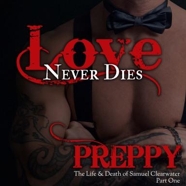 preppy-love-never-dies-travis-2