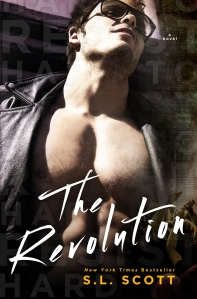 the-revolution-ebook-cover-1