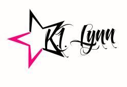 ki-lynn