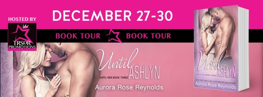 until_ashlyn_book_tour