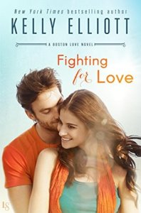 fightingforlove1