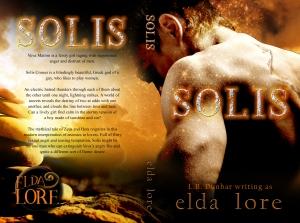 solis-mk3