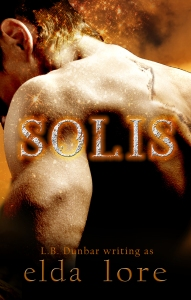 solis-mk3ebook