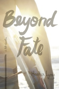 beyondfate