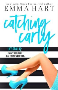 catchingcarly