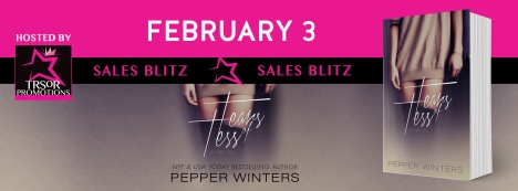 tears_tess_sales_blitz