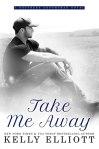 Review: Take Me Away (Southern Bride #6) by KellyElliott