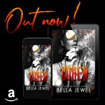 Release Blitz: Cohen by Bella Jewel