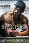 Release Tour: Seconds by CamJohns