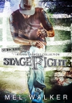 Release Tour: Stagefight by Mel Walker