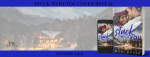 Cover Reveal: Stuck With You by MoniBoyce