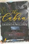 Blog Tour with Review: The Cabin by Jasinda Wilder