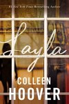 Blog Tour with Review: Layla by Colleen Hoover