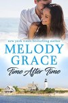 Review: Time After Time (Sweetbriar Cove #14) by Melody Grace